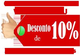 serviço 10% desconto k2 centro automotivo