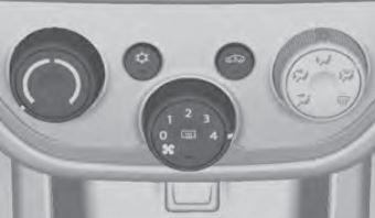 painel-ar-condicionado-cobalt