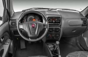 nuevo-fiat-siena-el-14-2014-0km-con-gnc-abs-airbag-12560-MLA20061853991_032014-F