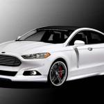 Ford-Fusion-SEMA-01