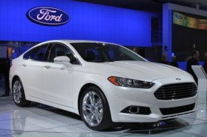 2015-Ford-Fusion2