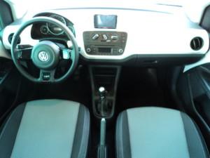 up_interior