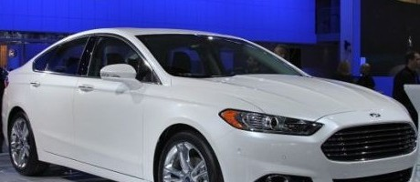 2015-Ford-Fusion2-500x200