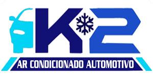 Instalação Limpeza + Descontos Agora Respondo suas Duvidas Ar condicionado automotivo