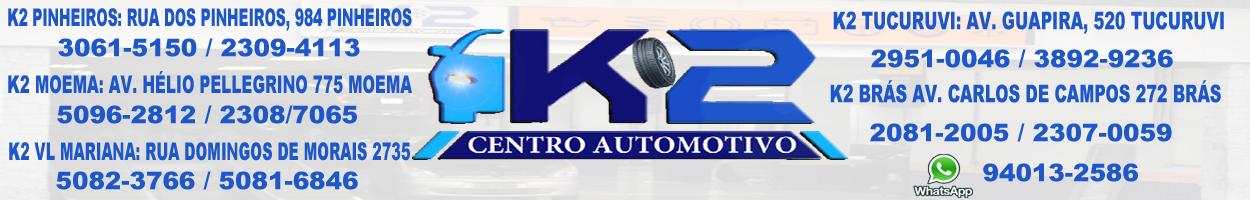 k2centroautomotivo