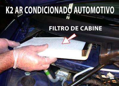 k2-filtro-de-cabine-ar-condicionado-automotivo