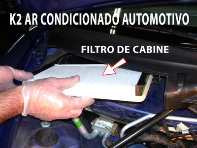 Compressor recondicionado ar condicionado automotivo