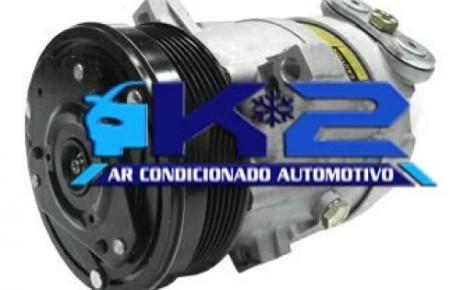 01Compressor Harrison V5 Vectra ate 96 Astra Modelo Antigo-500x500