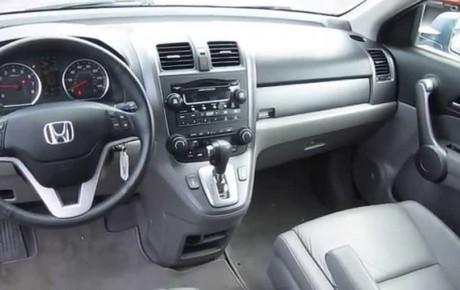 k2ar condicionado automotivo