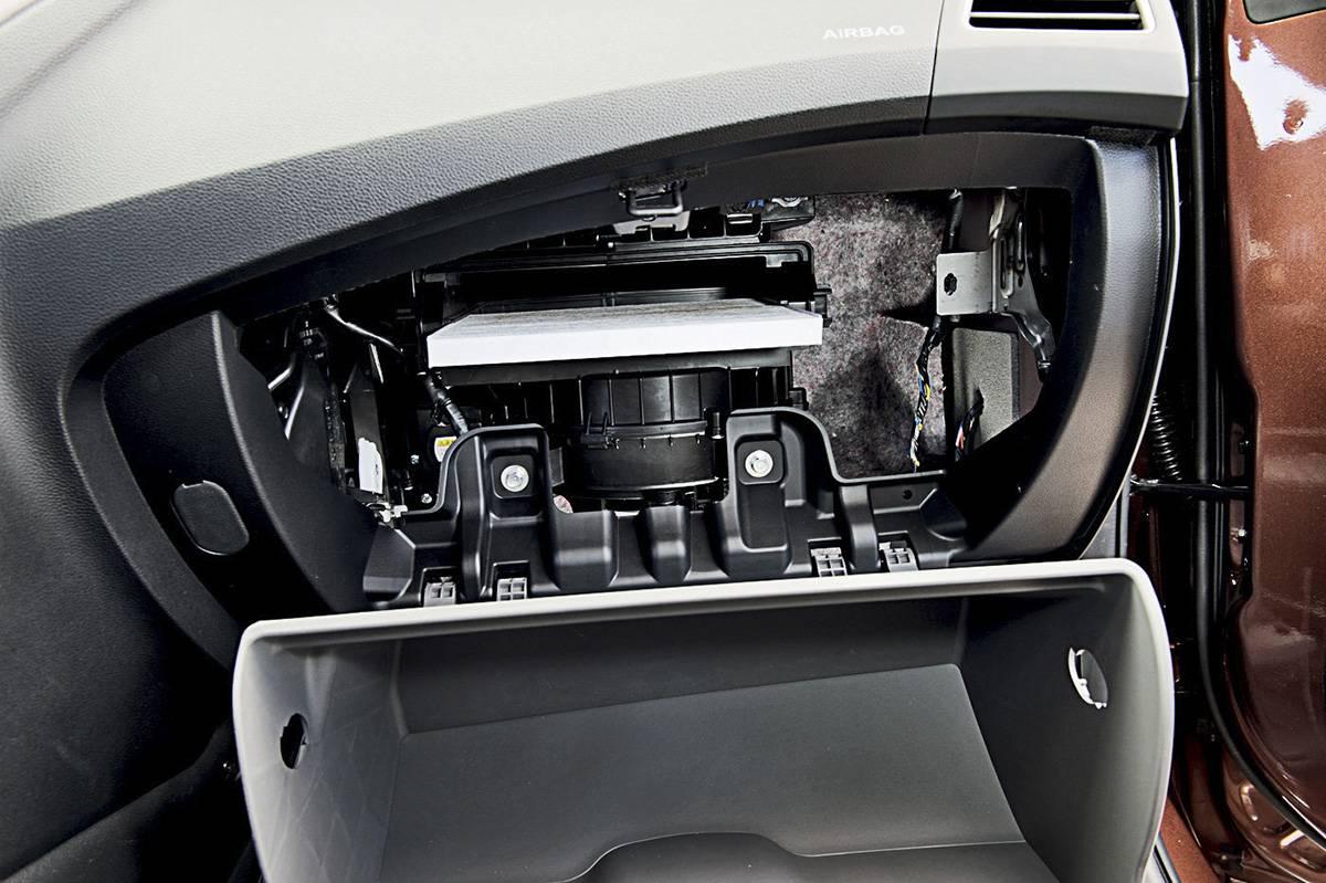 57cef5130e21637dae002a17filtro-do-ar-condicionado-do-hb20-modelo-2012-da-hyundai-testado-pela-revista-q